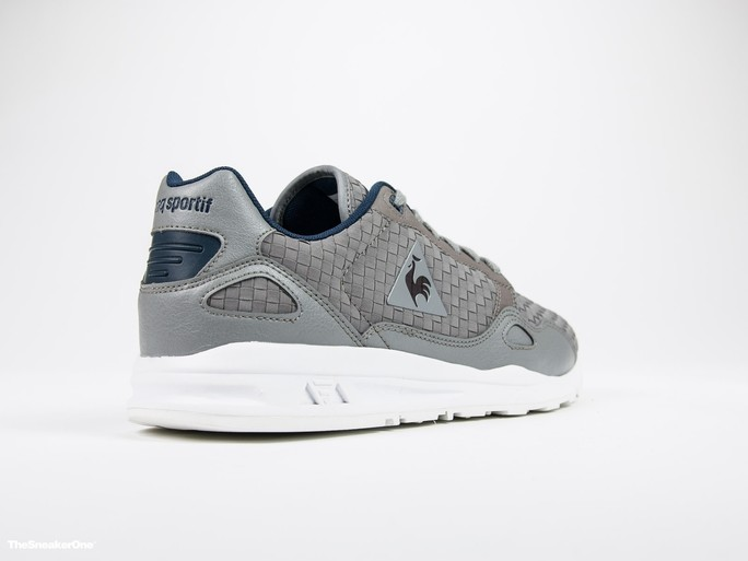 ZAP. LCS R900 WOVEN-1610454-img-3