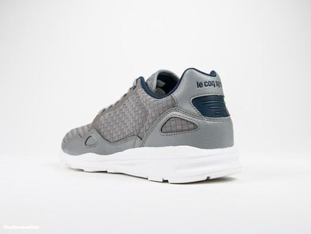ZAP. LCS R900 WOVEN-1610454-img-4