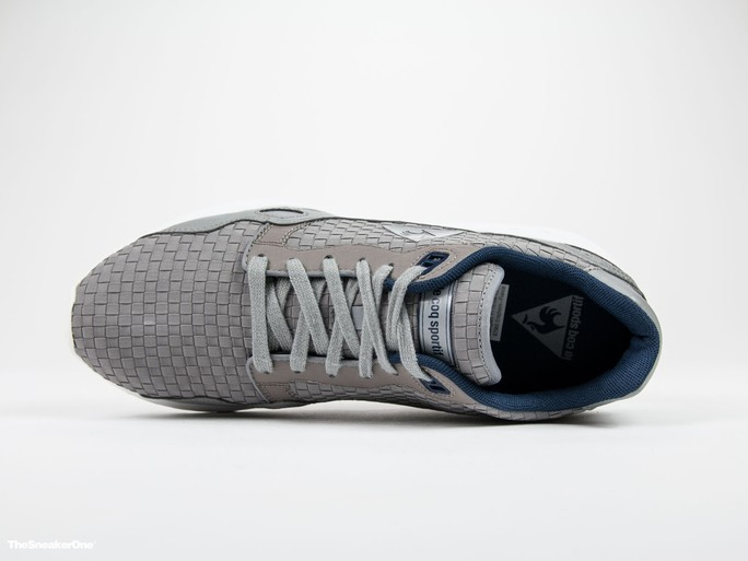 ZAP. LCS R900 WOVEN-1610454-img-6