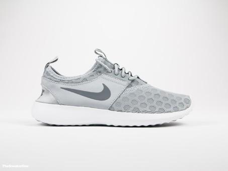 Nike Juvenate Grey-724979-001-img-1