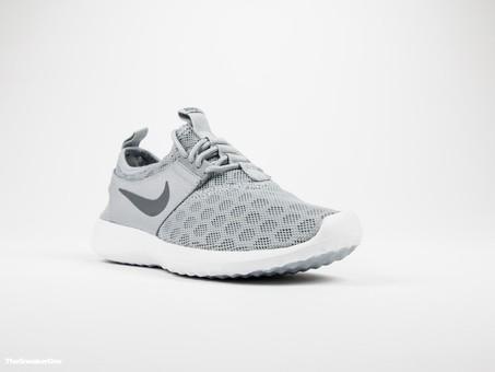 Nike Juvenate Grey-724979-001-img-2
