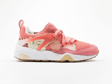 Puma Blaze of Glory Careaux x Graphic Porcelain Ros-361525-01-img-1