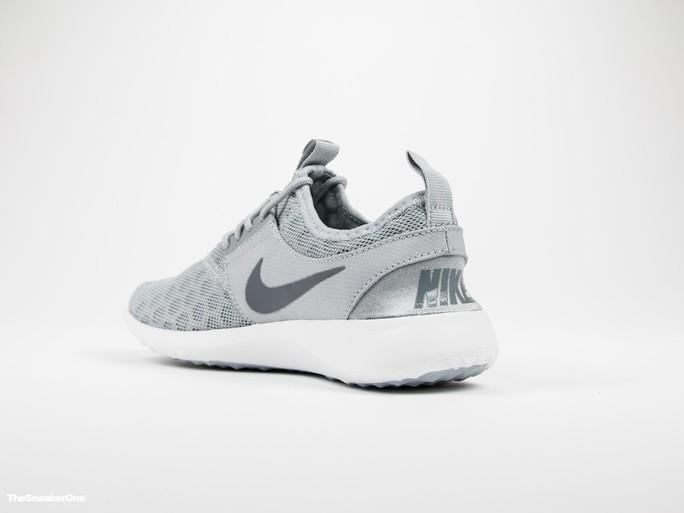 Nike Juvenate Grey-724979-001-img-4