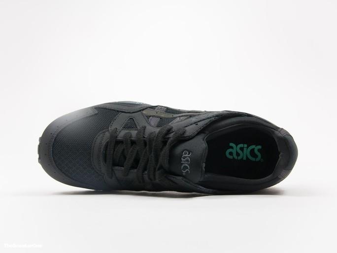 Asics Gel Lyte V Black Borealis Pack-H6Q2L-9090-img-6