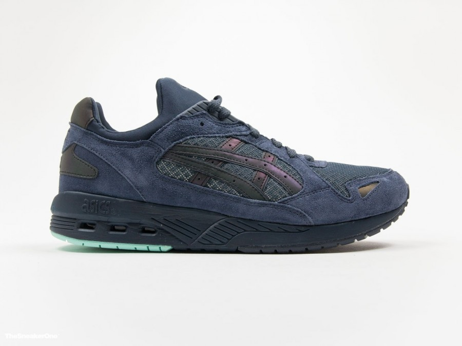 "Asics GT Cool Xpress Indian Ink ""Borealis Pack"""