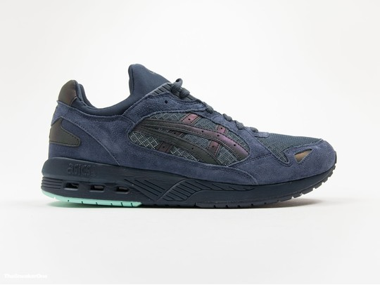 Asics GT Cool Xpress Indian Ink  Borealis Pack -H6Y2L-5050-img-1