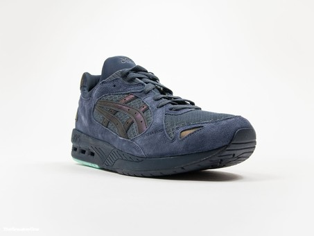 Asics GT Cool Xpress Indian Ink Borealis Pack-H6Y2L-5050-img-2