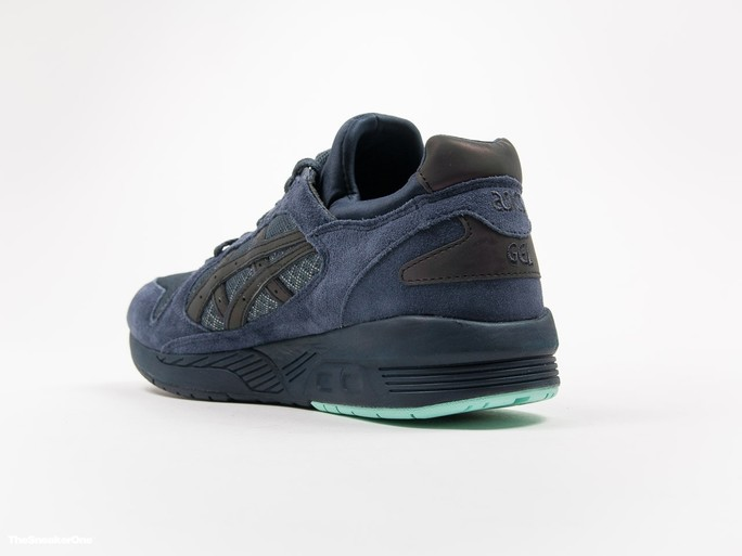 Asics GT Cool Xpress Indian Ink Borealis Pack-H6Y2L-5050-img-4