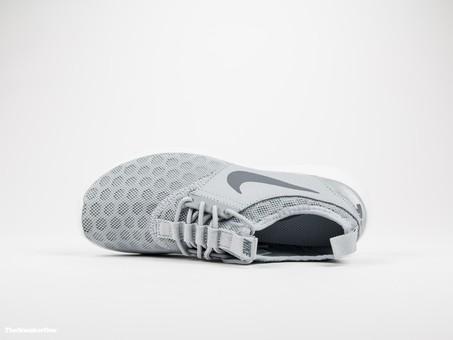 Nike Juvenate Grey-724979-001-img-6