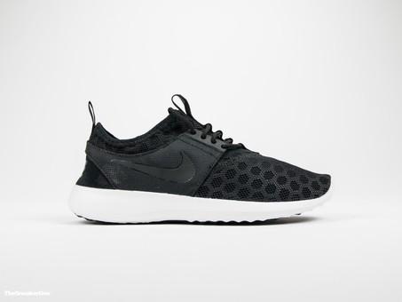 Nike Juvenate Black-724979-002-img-1