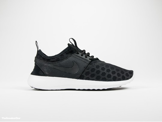 Nike Juvenate Black-724979-002-img-1