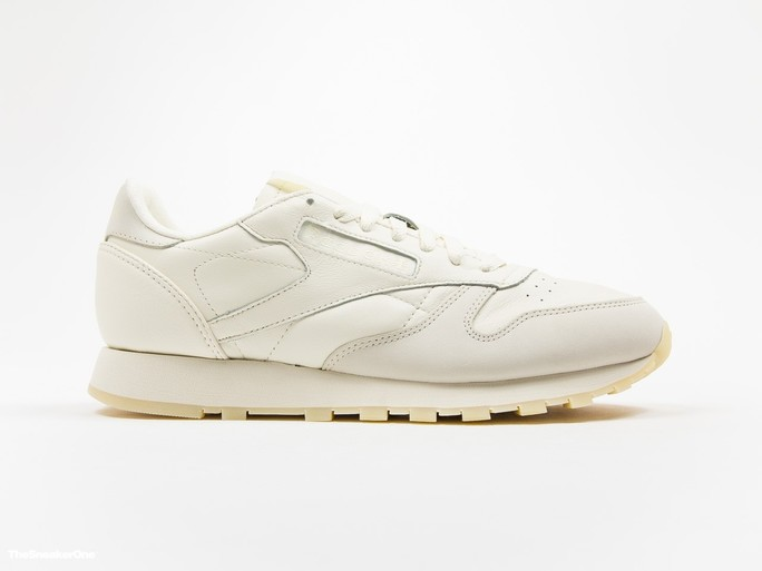 Reebok Classic Leather Butter Soft Pack-AR2896-img-1
