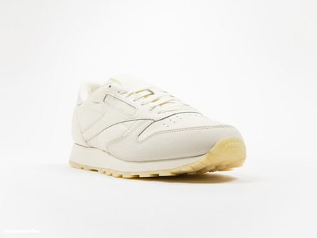 Reebok Classic Leather Butter Soft Pack-AR2896-img-2