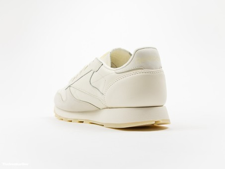 Reebok Classic Leather Butter Soft Pack-AR2896-img-3