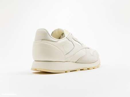 Reebok Classic Leather Butter Soft Pack-AR2896-img-4