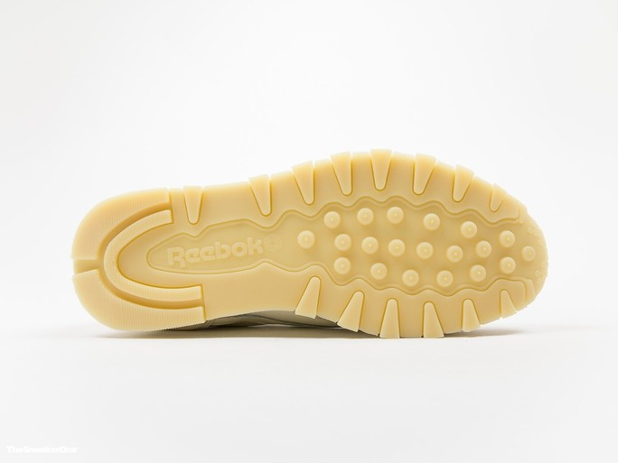 Reebok Classic Leather Butter Soft Pack-AR2896-img-5