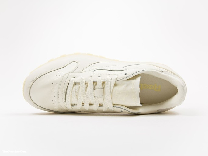 Reebok Classic Leather Butter Soft Pack-AR2896-img-6