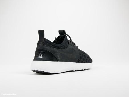 Nike Juvenate Black-724979-002-img-3