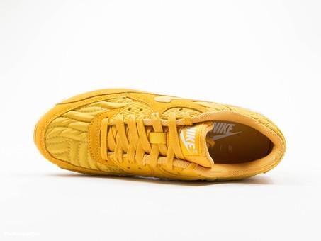 Nike Air Max 90 Premium Gold Leaf Wmns-443817-701-img-6