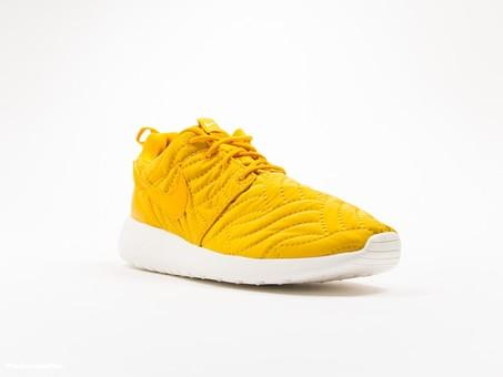 Nike Roshe One Premium Gold Leaf Wmns-833928-700-img-2