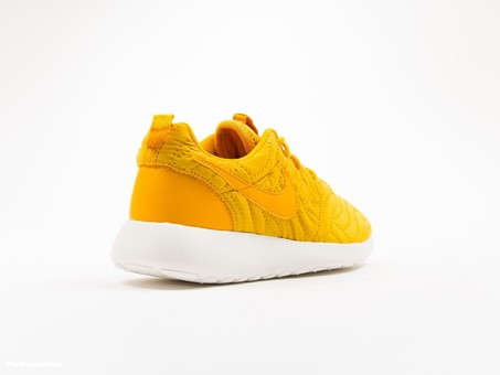 Nike Roshe One Premium Gold Leaf Wmns-833928-700-img-4