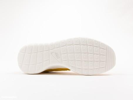 Nike Roshe One Premium Gold Leaf Wmns-833928-700-img-5