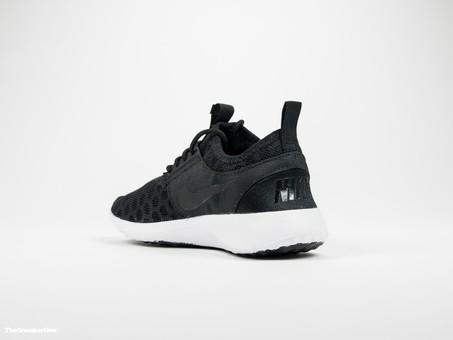 Nike Juvenate Black-724979-002-img-4