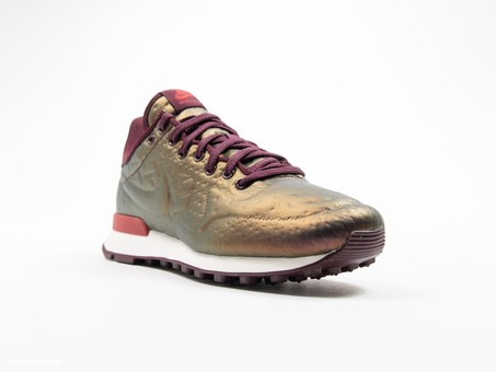 Nike Internationalist JCRD Winter Wmns-859544-900-img-2