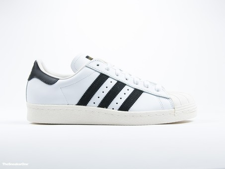 adidas Superstar 80s-G61070-img-1