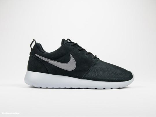 Nike Roshe One Suede-685280-001-img-1