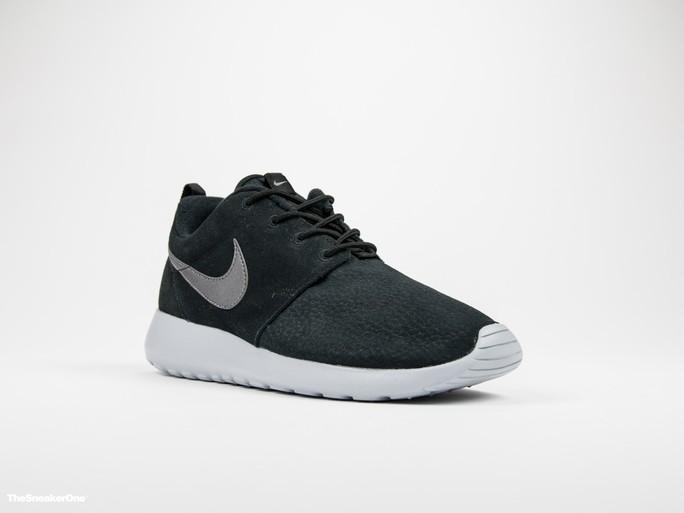 Nike Roshe One Suede-685280-001-img-2