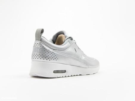 Nike Air Max Thea SE Metallic Silver Wmns-861674-001-img-4