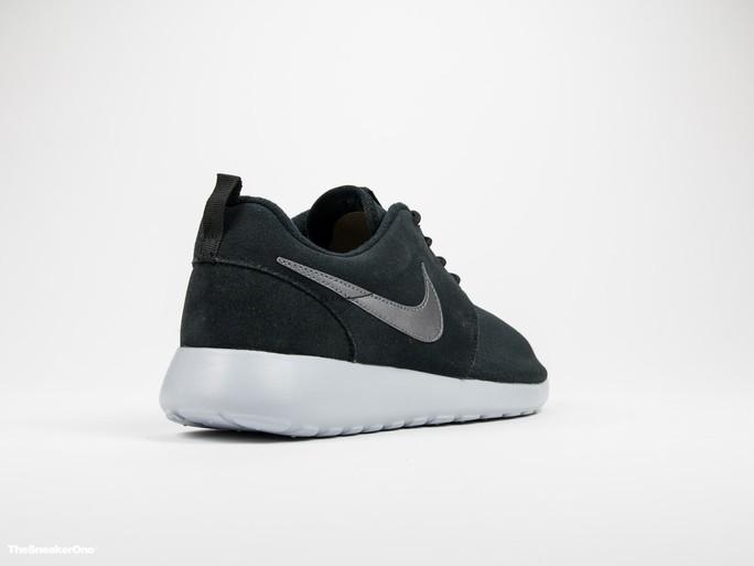Nike Roshe One Suede-685280-001-img-3