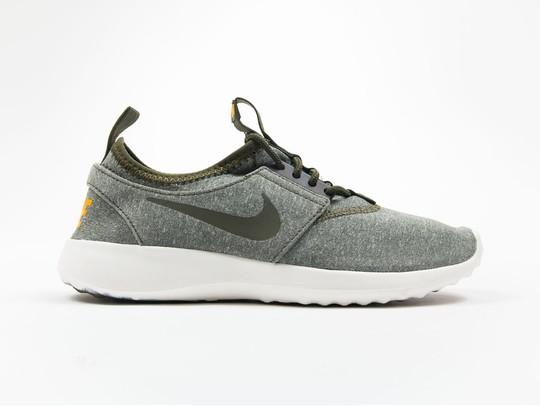 Nike Juvenate SE Dark Loden Wmns-862335-300-img-1