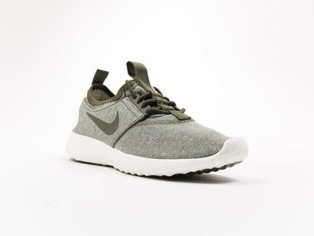 Nike Juvenate SE Dark Loden Wmns-862335-300-img-2