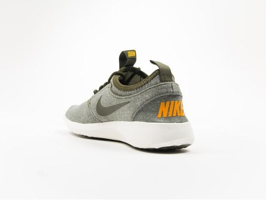 Nike Juvenate SE Dark Loden Wmns-862335-300-img-3