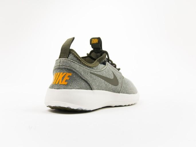 Nike Juvenate SE Dark Loden Wmns-862335-300-img-4