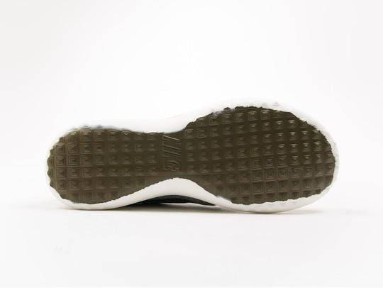 Nike Juvenate SE Dark Loden Wmns-862335-300-img-5