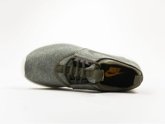 Nike Juvenate SE Dark Loden Wmns-862335-300-img-6