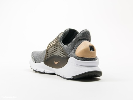 Nike Sock Dart SE Black...