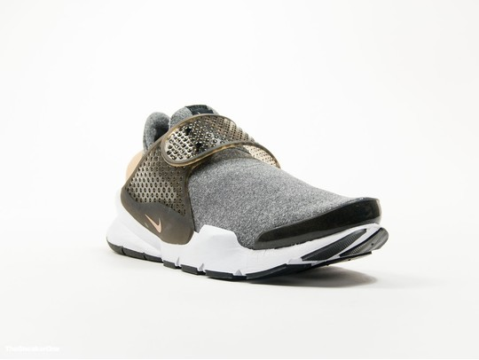 Women's Nike Sock Dart SE Shoe-862412-001-img-3