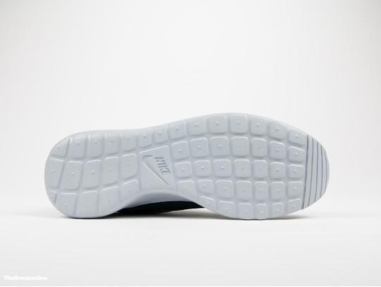 Nike Roshe One Suede-685280-001-img-5