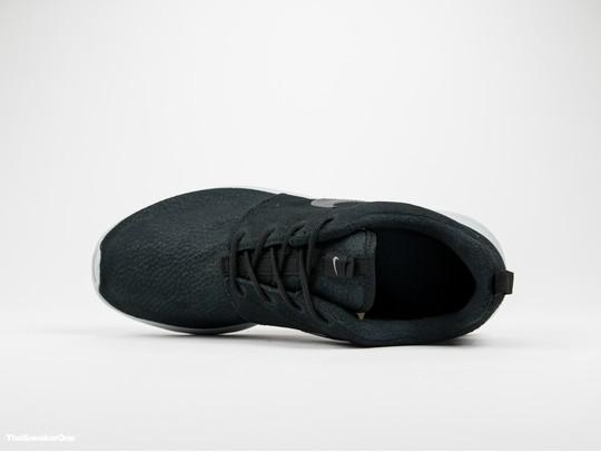 Nike Roshe One Suede-685280-001-img-6