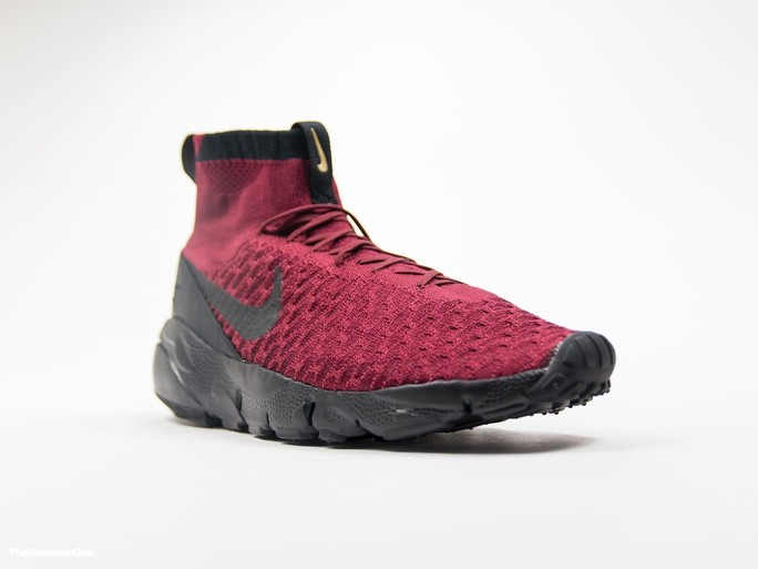 Nike Air Footscape Magista Flyknit FC Red-830600-600-img-2
