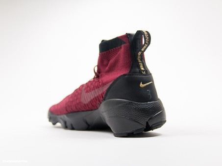 Nike Air Footscape Magista Flyknit FC Red-830600-600-img-3