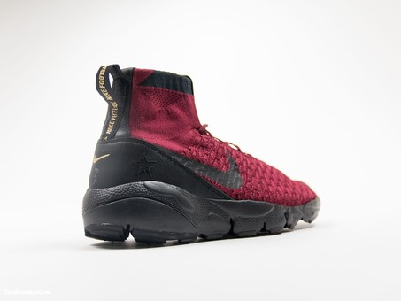 Nike Air Footscape Magista Flyknit FC Red-830600-600-img-4