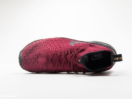 Nike Air Footscape Magista Flyknit FC Red-830600-600-img-5