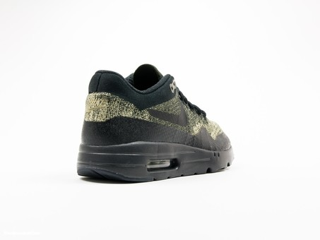 Nike Air Max 1 Ultra Flyknit Olive Sequoia-856958-203-img-3