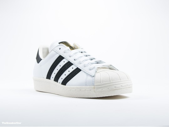 adidas Superstar 80s-G61070-img-2