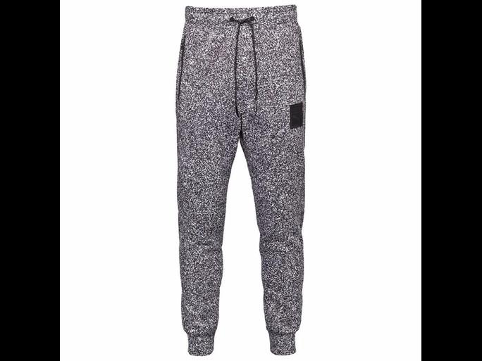 Pantalones PUMA x TRAPSTAR SWEAT PANTS-571822-02-img-1